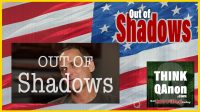 Out of Shadows Thumbnail