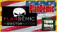 Plandemic - InDOCTORnation