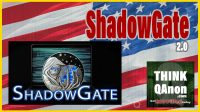 ShadowGate Video Thumbnail
