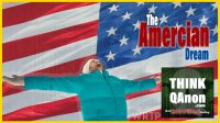 The American Dream YouTube Thumbnail