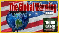 The Global Warming Swindle Thumbnail